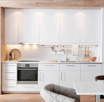 Ikea Kitchen Cabinets Price List by 25 Best Ideas About Ikea Kitchen Prices On