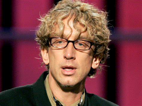 andy dick charged  felony sexual abuse nbc  dallas