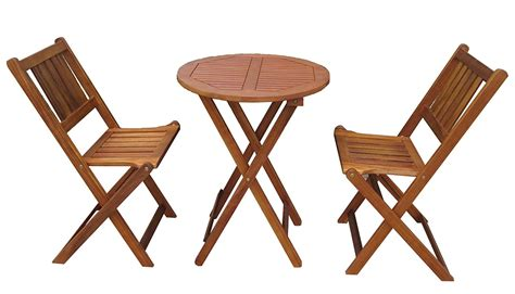 teak wood table and chairs outdoor table and chair sets metal outdoor table and