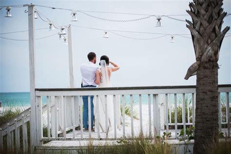 favorite florida beach wedding accessories anna