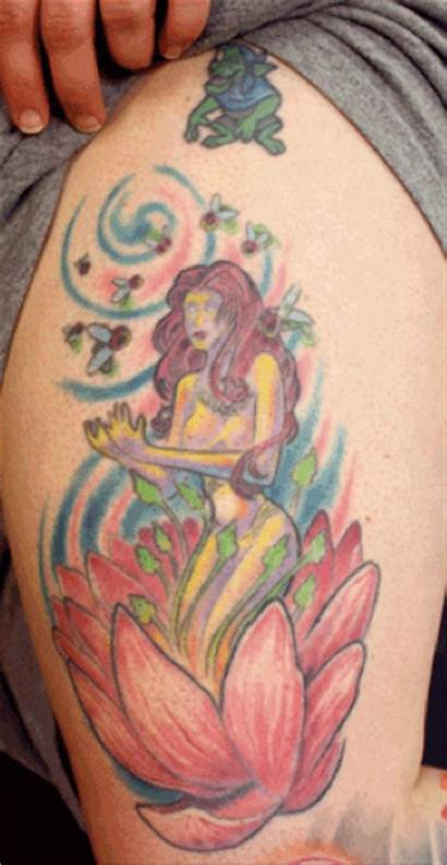 Tattoo Dino Geekologie Amazing Awesome Tat Wtf