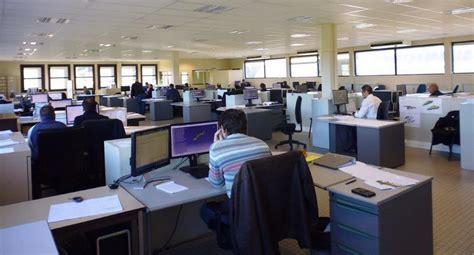 bureaux d etudes ingénierie sermati