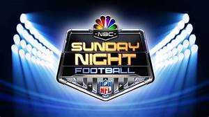 the nbc sports gears up for nfl kickoff