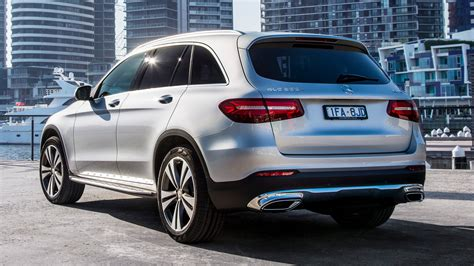 Mercedes Glc Class Wallpapers by 2015 Mercedes Glc Class Au Wallpapers And Hd