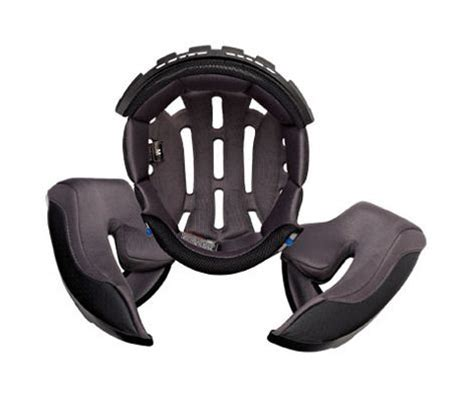 replacement motorcycle helmet liners cycle gear