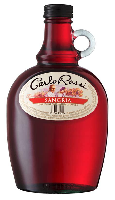 sangria wine the supreme plate celebrate national wine day accordingly