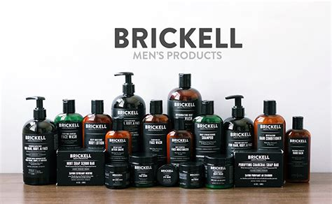 Amazon.com: Brickell Men's Anti Aging Repairing Night Face