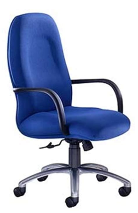 ergonomic office chairs san diego california office
