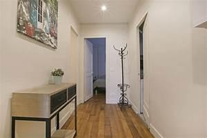 apartment for rent rue de lyon paris ref 14754 With parquet de lyon