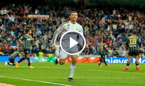 Ronaldo 7 Stream Live Football