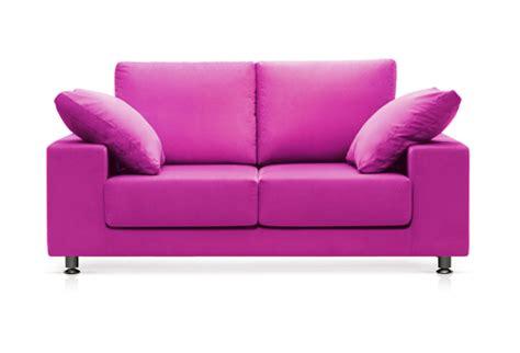 adios suciedad limpia profundamente tus muebles  solo