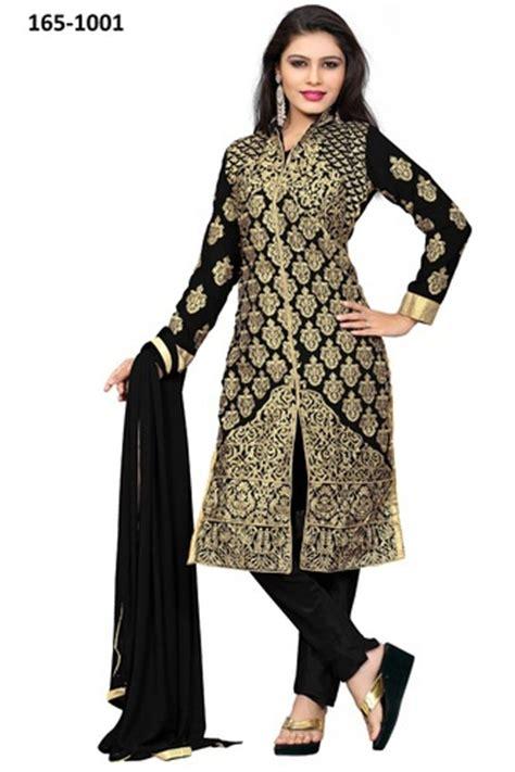 fancy embroidery punjabi suits punjabi suit fancy