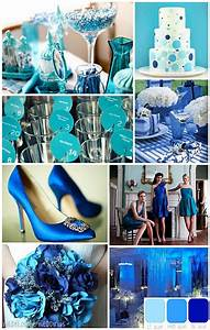 Pin by Outerdress.com on Wedding Themes | Pinterest