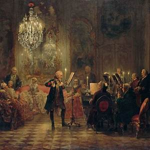 481 Free Baroque music playlists | 8tracks radio