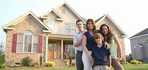 American Family Financial Wealth Statistics – Statistic Brain