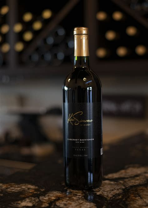 500+ Wine Bottle Pictures [HD] | Download Free Images on ...