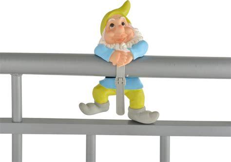 Esschert Design Mike balkonkabouter kopen?   Frank
