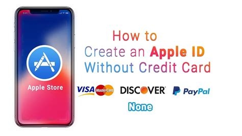 The email address you provide will be your new apple id.* How To Create Apple Id   How To Create Apple Id Without ...