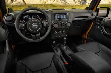 matte black jeep wrangler unlimited interior 2018 jeep wrangler release date redesign spy shots price