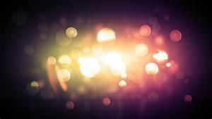 Flashing lights wallpaper wallpapersafari for Lamp light blinking on jvc
