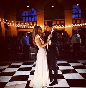 Blog 122 Katelyn Tarver And David Blaise Wedding | INVESTINGBB