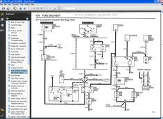 Bmw Electrical Wiring Diagram Kaavio