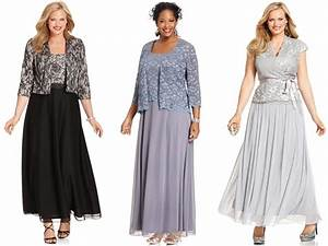 plus size dresses to wear to a wedding 18 With plus size dresses to wear to a wedding