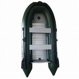 Siege Bateau Pas Cher : bateau pneumatique navigation frazer session sr 320 ~ Dailycaller-alerts.com Idées de Décoration