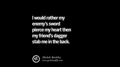 Quotes Lies Betrayal And