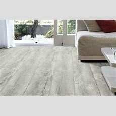 Waterproof Laminate Flooring Buying Guide  Flooringinc Blog
