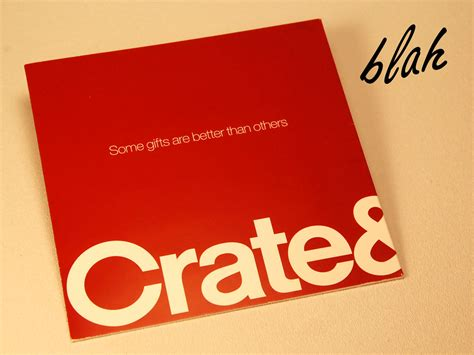 We did not find results for: Crate And Barrel Gift Card Canada - Gift Ftempo