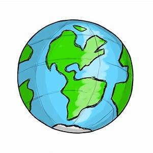 Globe Terrestre Carton : globe transparent png pictures free icons and png backgrounds ~ Teatrodelosmanantiales.com Idées de Décoration