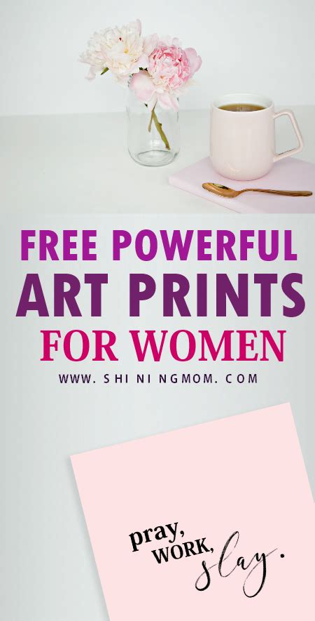 motivational quotes  women   empowers