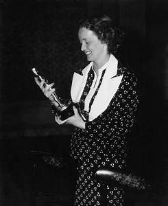 1936 | Oscars.org | Academy of Motion Picture Arts and ...