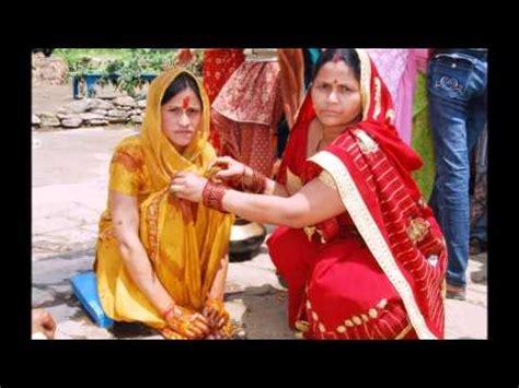 Dinesh Singh Rawat New Gadwali Song 2012 Youtube