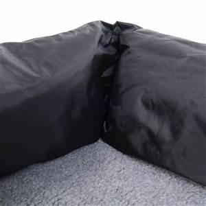 Voiture Pour Chien : lit de voiture pour chien zooplus ~ Medecine-chirurgie-esthetiques.com Avis de Voitures