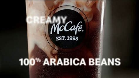 Check the latest & current mcdonald's menu price and compare it with our menu price cause restaurant can change their price anytime so sometimes there may be little. McDonald's $1 $2 $3 Dollar Menu TV Commercial, 'McCafé Iced Coffee for Any Day' - iSpot.tv