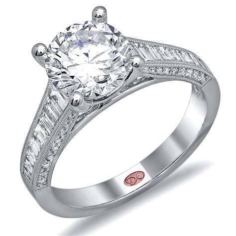 Unique Channel Set Diamond Rings  Wedding, Promise. Key Chains. Eye Brooch. Lava Bracelet. Womens Chain Necklace. Cathedral Engagement Rings. Fortune Bracelet. Sapphire Rings. Travel Bracelet