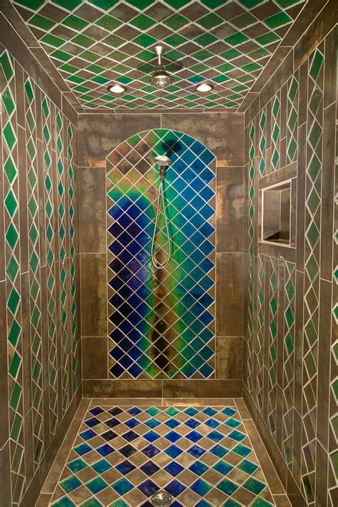 Shower Tile Designs For Each And Every Taste. Ikea Kitchen Doors. Kitchen Metal Wall Art. Kitchen Cabinets Atlanta. Kitchen Tools Utensils. Long Kitchen. Jamestown Kitchen And Bath. Kurtis Kitchen And Bath. Kitchen Movie