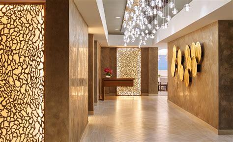 main gallery  laser cut installations lightwave laser