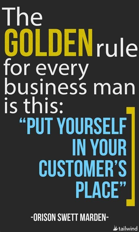Best Funny Business Quotes Pinterest