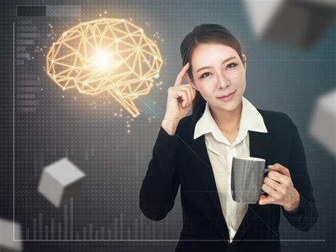 เทคนิคให้สมองฟิต เพิ่มพลังความจำ - ข่าวสด
