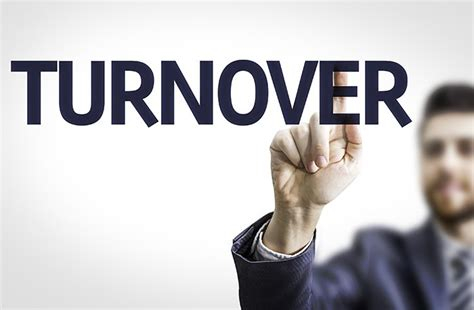 employee turnover costs credit unions millionswhat