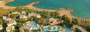 Kleine Romantische Hotels Kreta : aaretal reisen neue reisewelten hotel cretan malia park griechenland kreta ~ Watch28wear.com Haus und Dekorationen