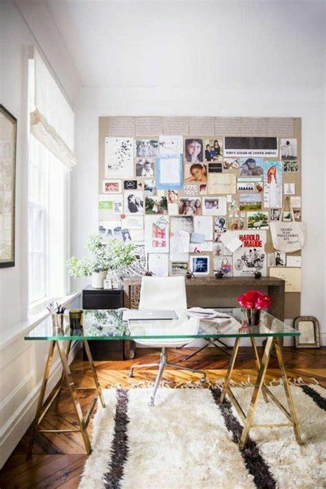 bureau table en verre aujourd hui on va vous présenter le plateau de table en
