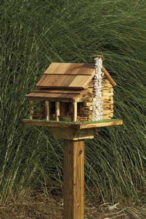 wooden bird houses types  bird feeders wholesale bird feeders