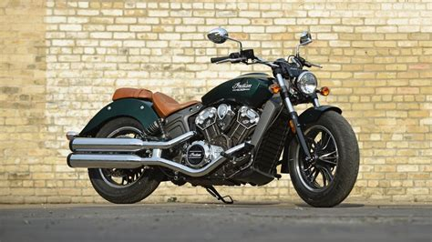 Indian Scout Sixty Image by 2016 2018 Indian Motorcycle Scout Scout Sixty Review