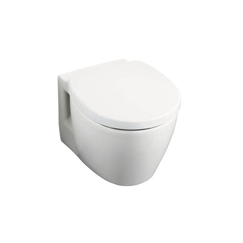 wc ideal standard product details e8025 wall mounted wc bowl ideal standard