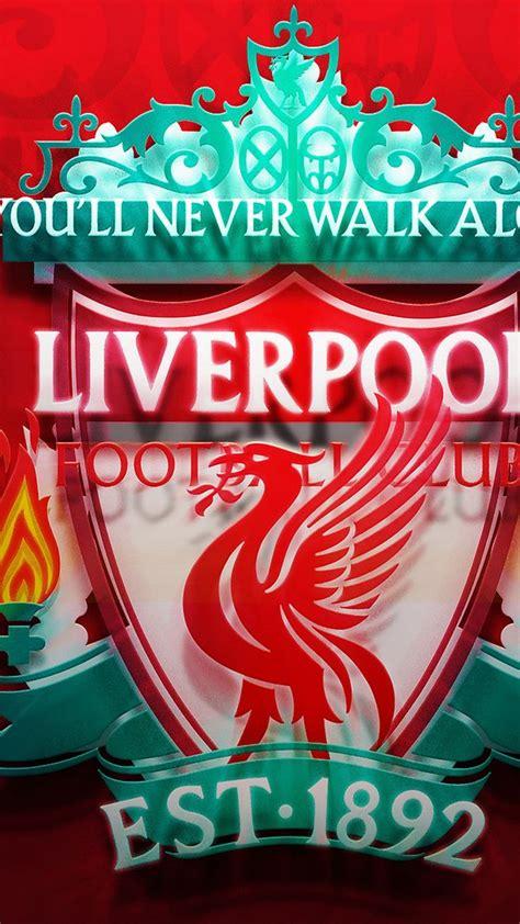 Liverpool Wallpaper For iPhone - Best iPhone Wallpaper ...