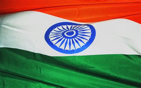 Tiranga Jhanda Wallpapers And Images